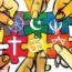 Video Công Giáo Thế Giới Ngày 28.4.2016