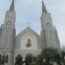 Trực tiếp: Thánh lễ  Chúa nhật tuần XXVI dành cho Giới trẻ tại G.x Bến Hải lúc 17h00 ngày 1/10/2017