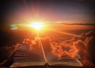 Audio Lời Chúa: Thứ Sáu Tuần I Mùa Chay