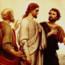 Bài Chia Sẻ Thứ Ba Mùa Giáng Sinh – Lm.Giuse Trần Đình Long