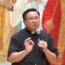Ngày nay chúng ta đòi hỏi quyền lợi hơn là hy sinh ? – Cha Nguyễn Khắc Hy chia sẻ