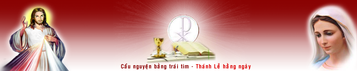 Cầu nguyện bằng trái tim