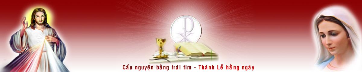 Cầu nguyện bằng trái tim